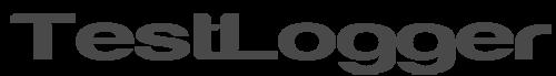 TestLogger Ltd